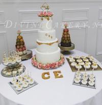 Bruiloft Sweet Table En Taart Bestellen Den Haag Archieven